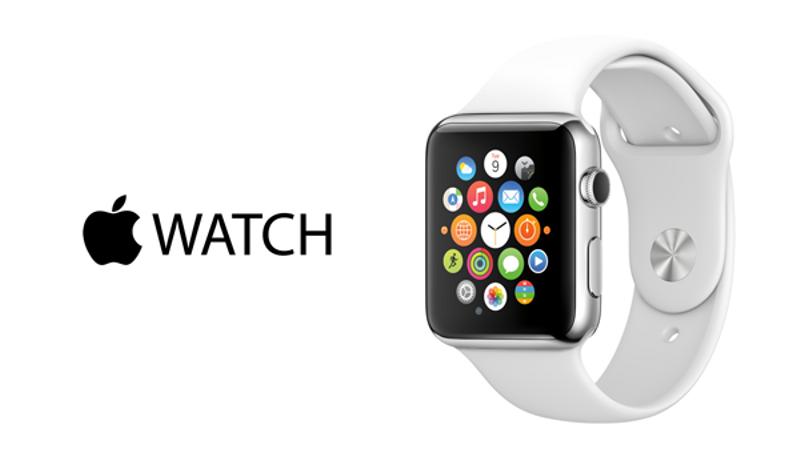 Apple Watch, a odporność