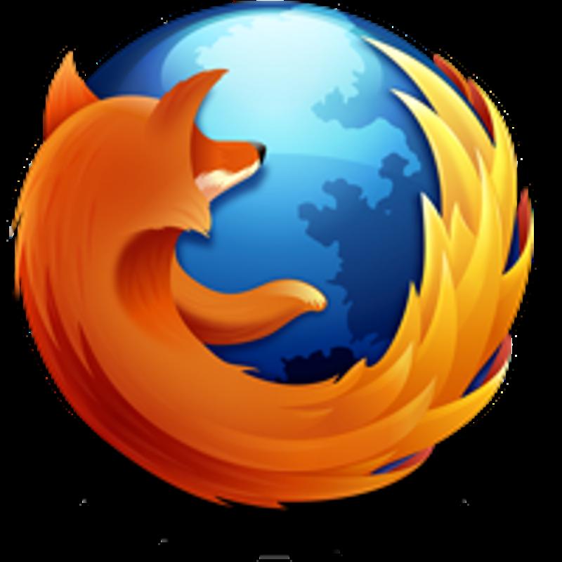 Mozilla prowadzi rozmowy z Google. Jaka przyszłość czeka Firefoksa?