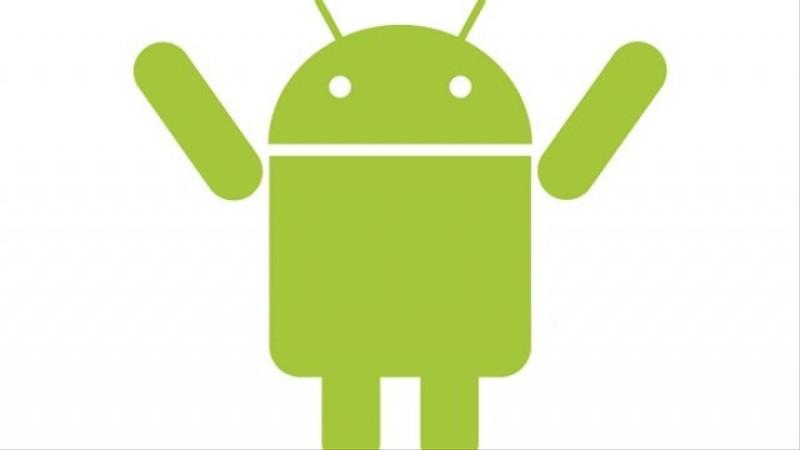 64-bitowy emulator Androida L już do pobrania. Co dalej?