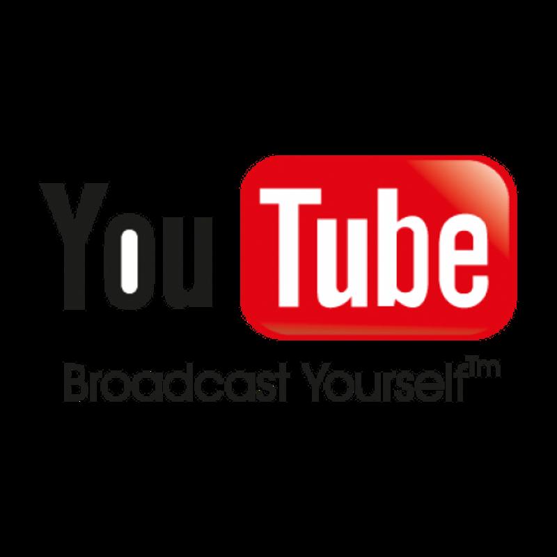 Ilu Polaków odwiedza serwis YouTube? (infografika)