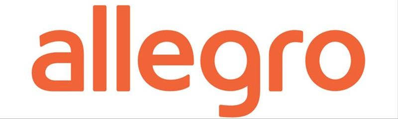 Blokada Twojego konta Allegro - uwaga na niebezpieczne e-maile