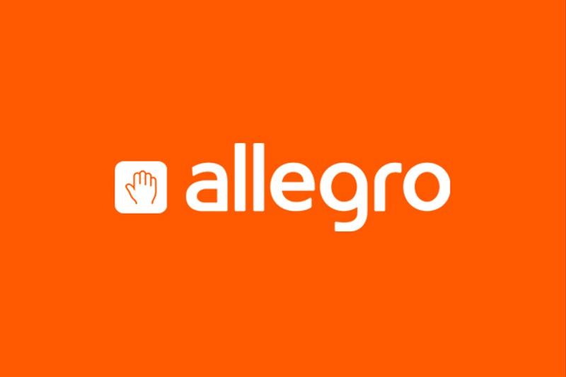 Allegro zwalnia pracowników i stawia na urządzenia mobilne