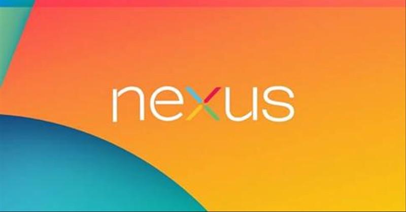 Google Nexus Foo - 10,3″ tablet… bez ekranu dotykowego?!