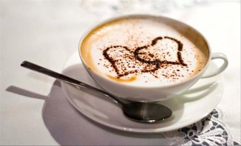 Jak pić kawę, zeby działała?