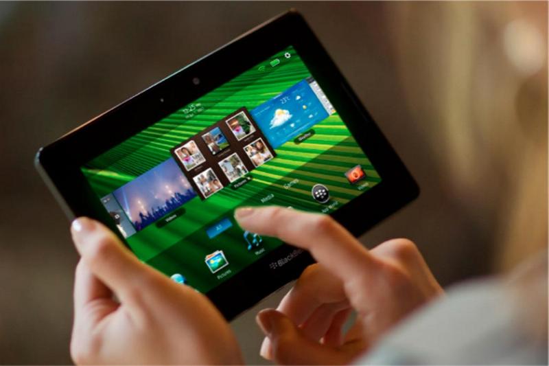 Przyszłość urządzeń mobilnych