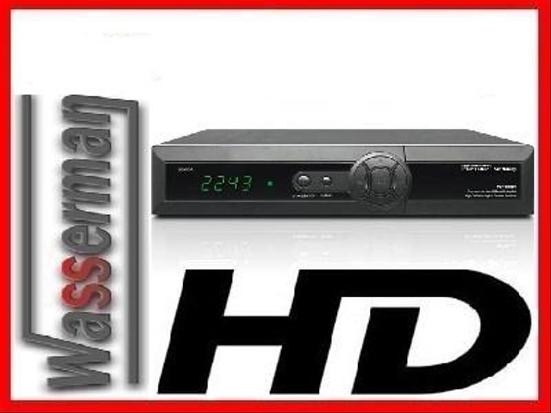 Jaki wybrać tuner DVB-T
