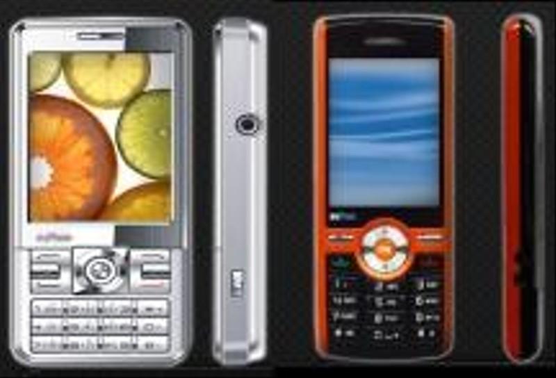 MyPhone – bo Polak potrafi!
