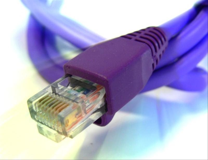 Jak wzmocnić siłę sygnału WiFi?